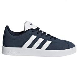 Adidas VL Court 2 K DB1828
